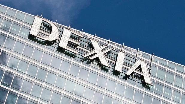 Dexia attend son nouveau CEO