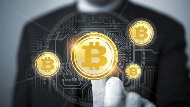 Le bitcoin à nouveau au-dessus des 50.000 dollars