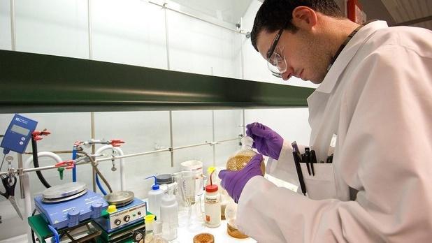 Au programme des biotechs belges en 2020