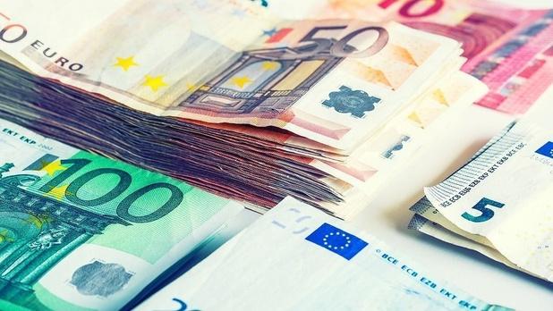 """""""Taxe sur les comptes-titres: il n'est pas trop tard pour endiguer le fiasco annoncé"""""""
