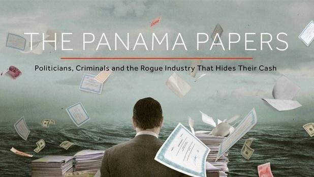 Panama papers: Trois ans après le scandale fiscal, l'Etat belge a récupéré 16 millions d'euros