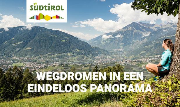 Süd-Tirol