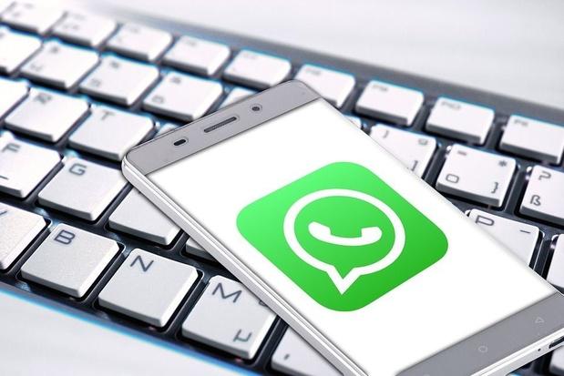 WhatsApp croît encore à peine au bout de douze années