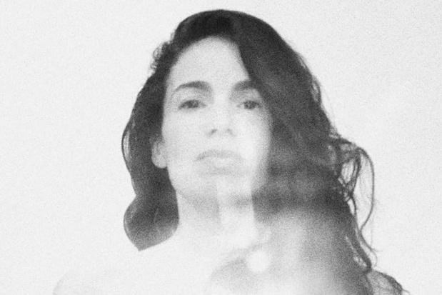 Yael Naim, en apesanteur, pour ouvrir les Nuits Bota