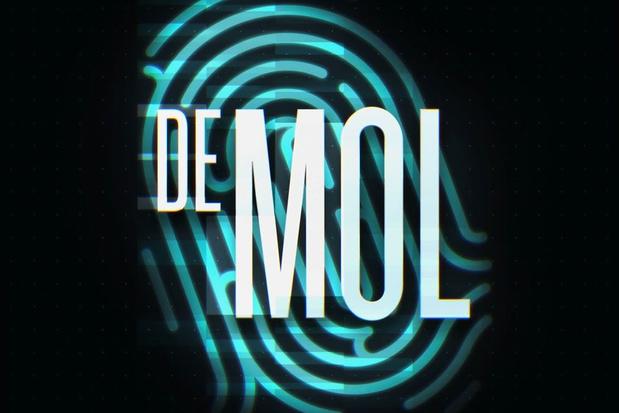 'De Mol' trekt deze zomer naar Blankenberge met café en VR-spel