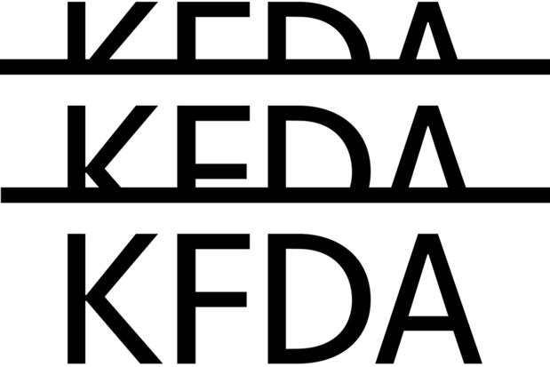 Kunstenfestivaldesarts 2020 geannuleerd: 'We bereiden een extra grand cru-editie in 2021 voor'