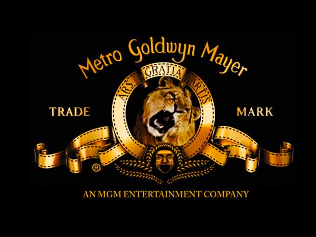 Filmstudio MGM zoekt overnemers
