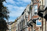 Immo: vaut-il mieux vendre avec ou sans locataire?
