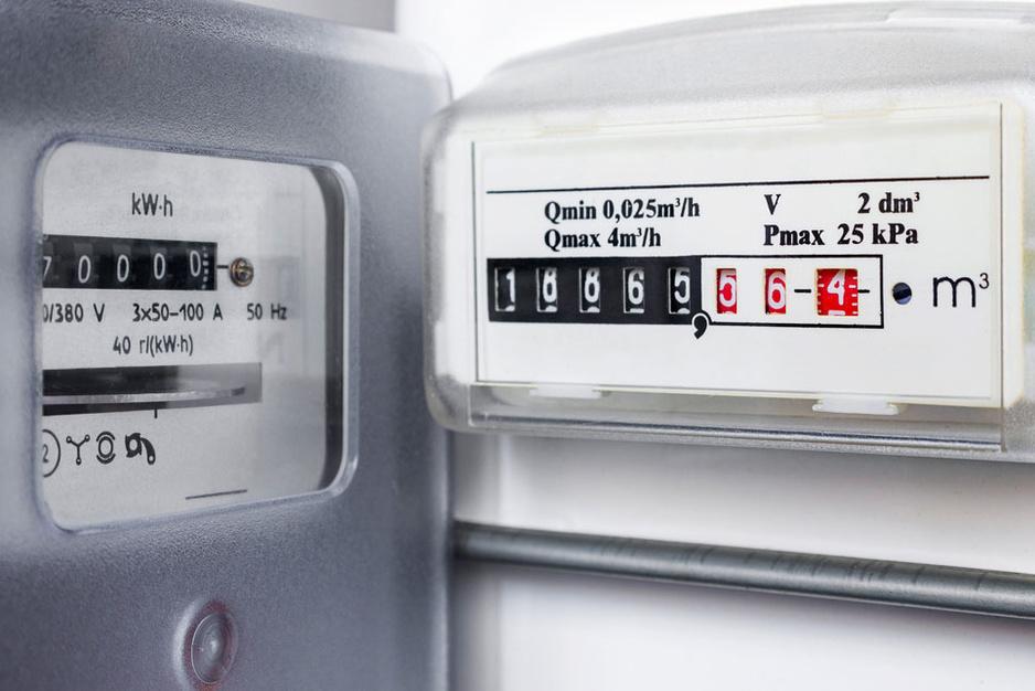 Frank Vandermarliere (Agoria): 'Energieprijzen worden veel volatieler'