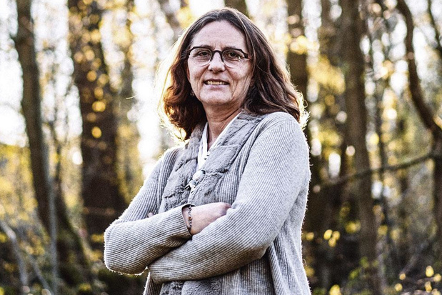 Virologe Anne-Mieke Vandamme: 'Bij de volgende pandemie moeten we weer improviseren'