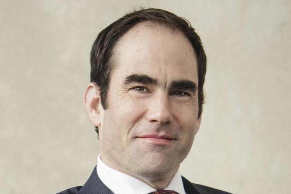 Carsten Brzeski (ING Research) over de Duitse parlementsverkiezingen: 'Niemand durft in Duitsland de lastige vragen op tafel te leggen'