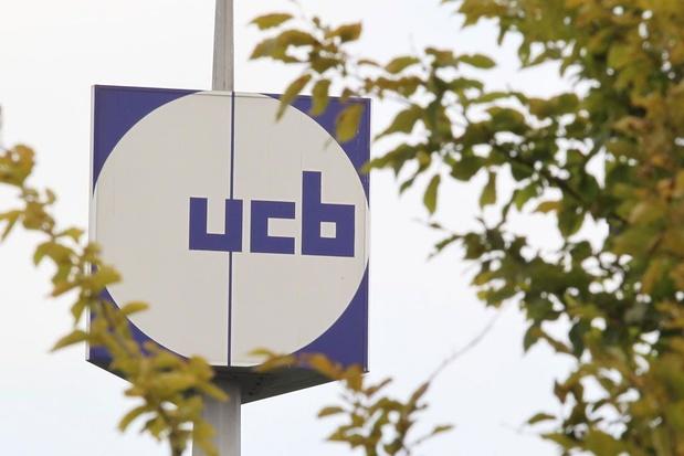 EMA geeft positief advies voor psoriasismedicijn van UCB
