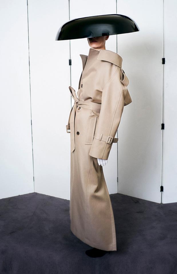 La haute couture, un geste artistique rare au-delà des prix exorbitants