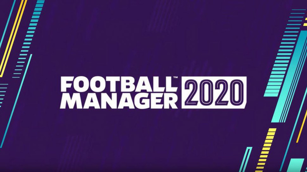 Win Football Manager 2020