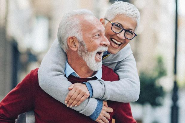 Zes aanbevelingen voor uw pensioen