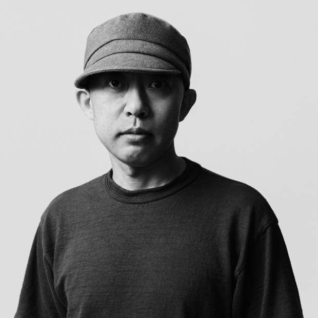Nigo nommé directeur artistique de Kenzo