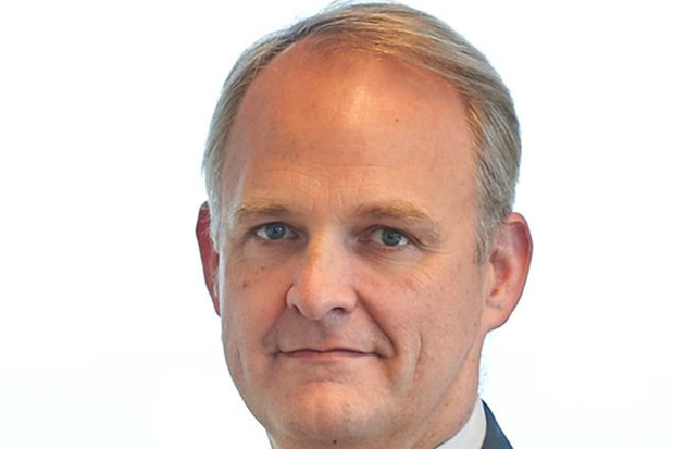 Bernard Thuysbaert (managing partner Deminor) over dubbel stemrecht: 'Discriminatie van aandeelhouders'