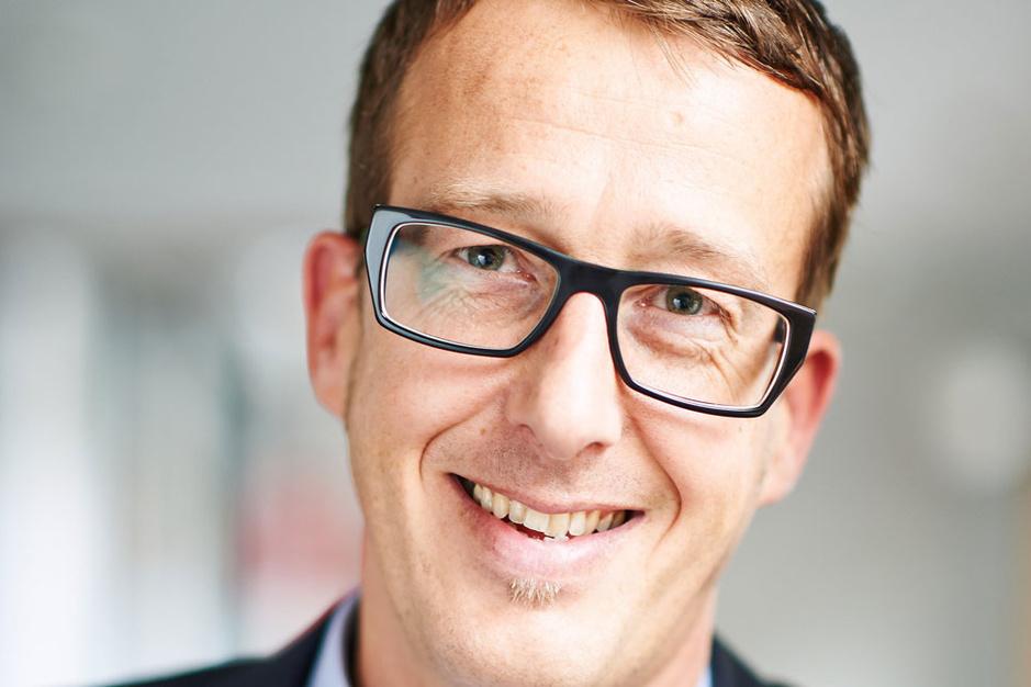 Onlineplatform Edebex ziet meer grotere kmo's die hun facturen verkopen