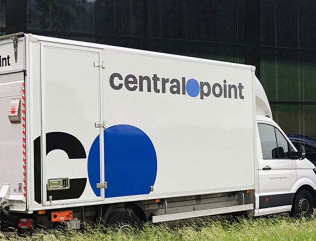 Le revendeur IT néerlandais Centralpoint s'étend en Belgique
