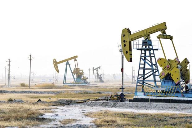 Over fossiele brandstoffen: 'Nulemissie is niet genoeg, het is de weg ernaartoe die telt'