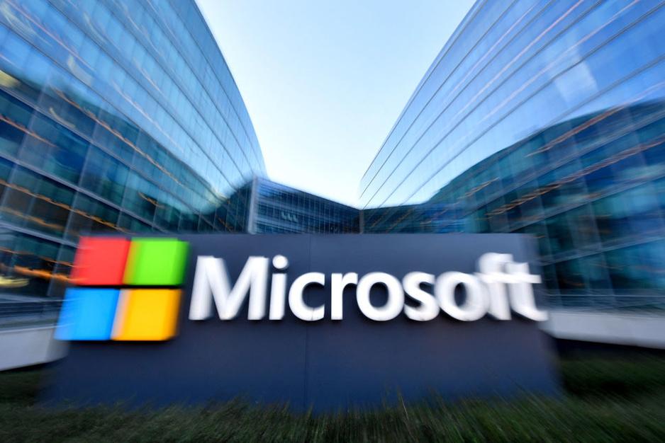 Koopt Microsoft met Nuance Communications ook het oude L&H?