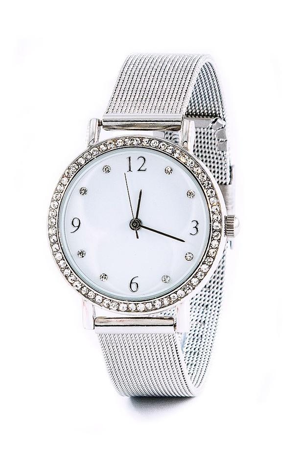 Cambridge horloge