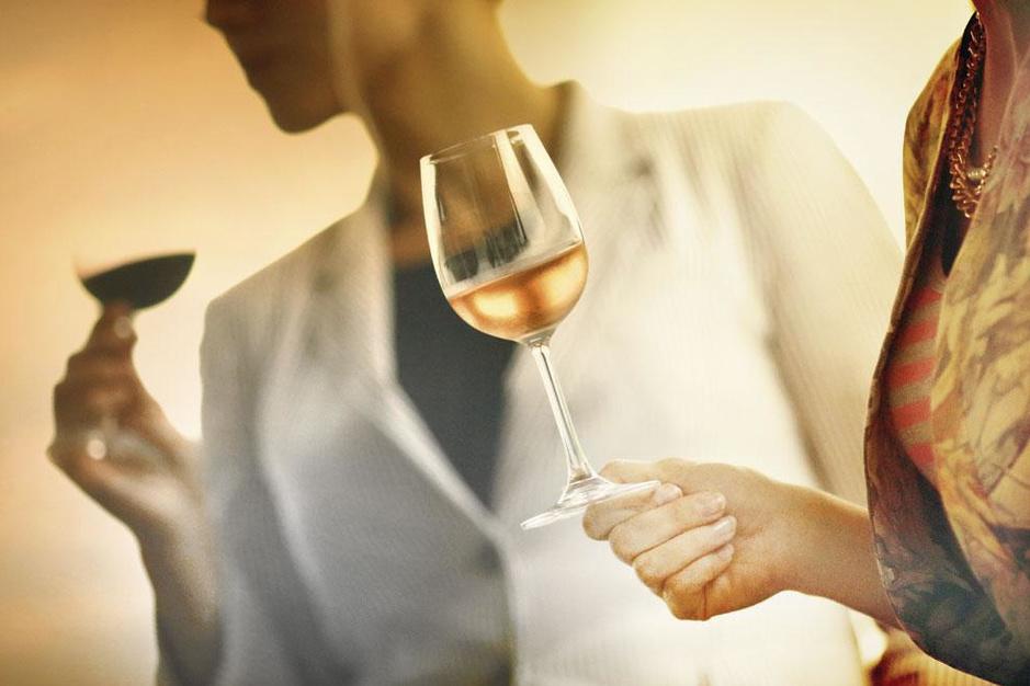 Orange wine: uiterst interessant en waanzinnig lekker