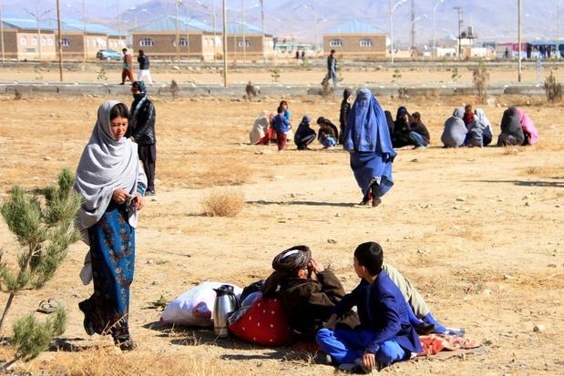 Human Rights Watch: 'Door CIA gesteunde Afghaanse troepen pleegden oorlogsmisdaden'