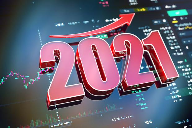 Inside Podcast: favoriete aandelen 2021 - stand van zaken (deel 2)