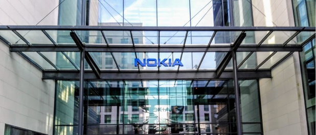 104 emplois passent à la trappe chez Nokia Bell Antwerpen