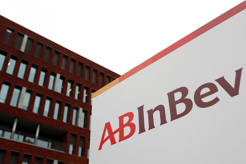 AB InBev-Belgen slikken miljarden minderwaarde