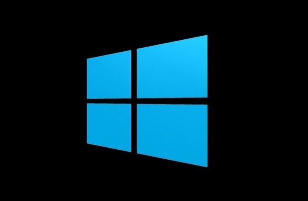 Windows Server 2022 disponible en avant-première