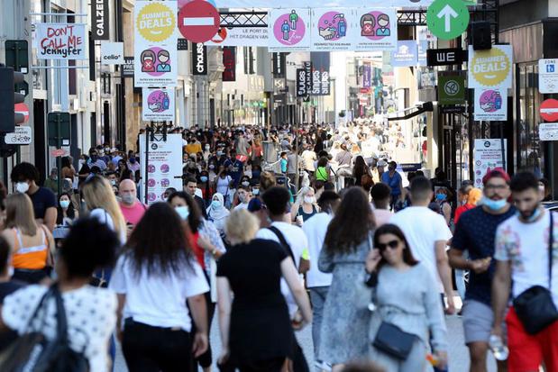 'Consumptiecheques zijn een stap in de verkeerde richting'