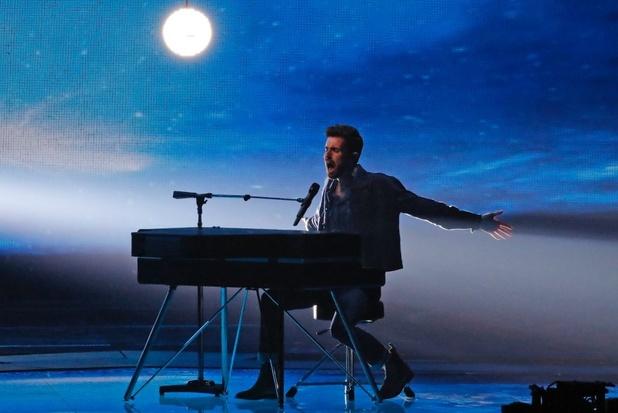 Rotterdam mag volgend jaar Eurovisiesongfestival organiseren