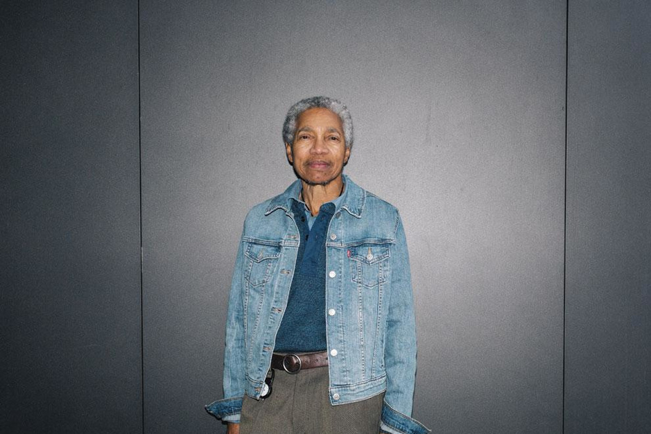En op je 70ste komt je muziekcarrière toch nog van de grond: het verhaal van Beverly Glenn-Copeland