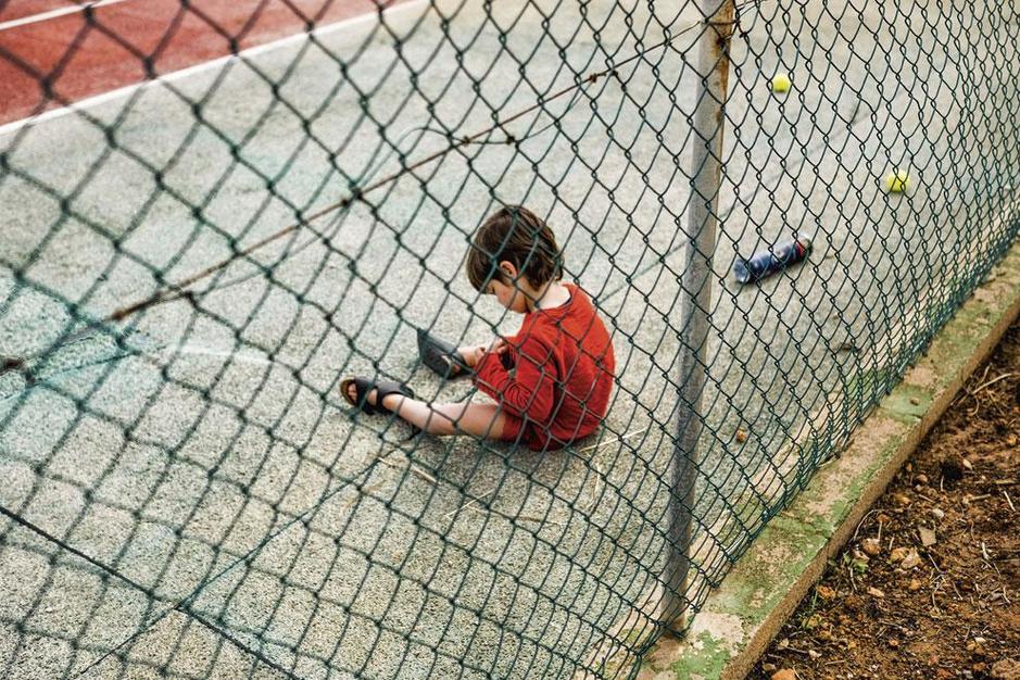 Aantal jongeren in jeugdzorg blijft stijgen: 'Velen kunnen de prestatiedruk niet meer aan'