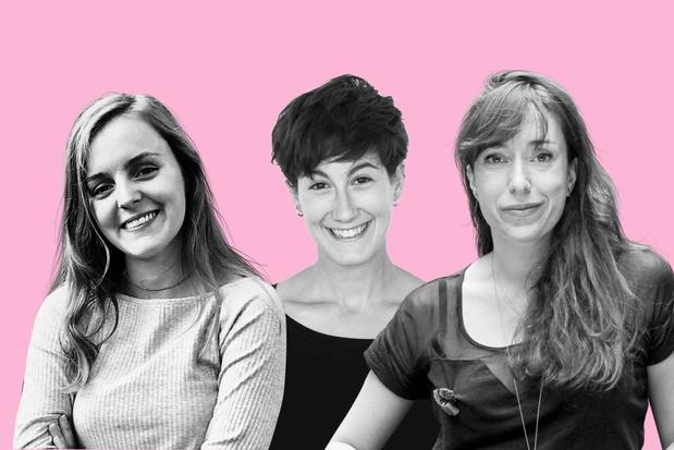 'De mode-industrie heeft een vrouwenrechten- en genderprobleem: het wordt tijd dat we dat erkennen'