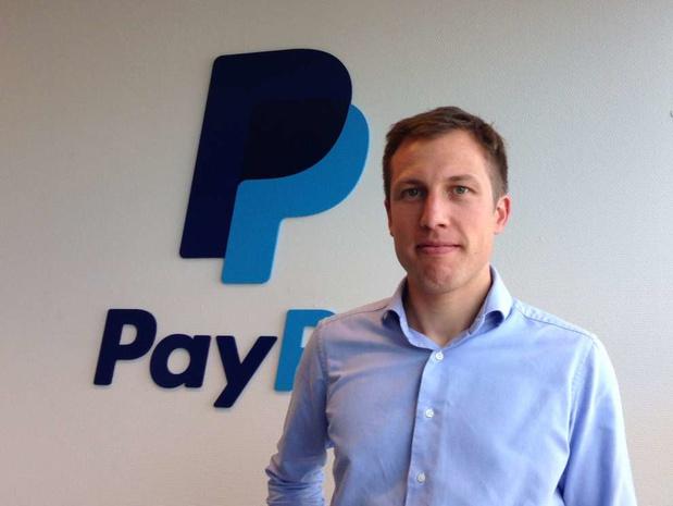 PayPal maakt zich klaar voor de shift van webshops naar platformen: 'We moeten zorgen dat we ingebouwd zijn'