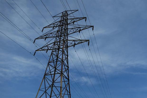 Prijzen voor gas en elektriciteit opnieuw door het dak