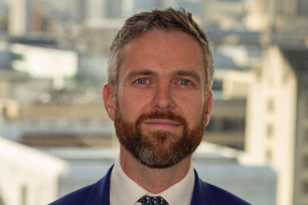 Inside Podcast Masterminds: Duncan Lamont (Schröders) - De piek van de aandelenmarkt timen? Slecht idee