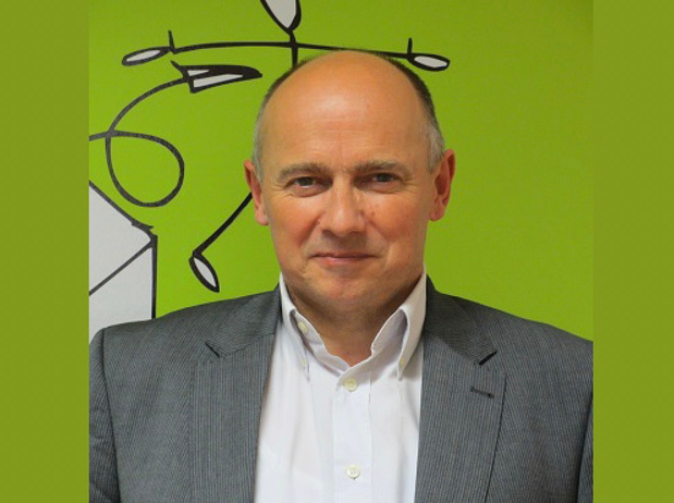 Belgische afdeling itSMF krijgt nieuwe voorzitter