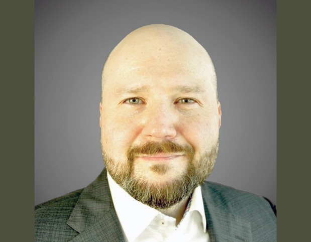 Paul Nizov est le nouveau CISO d'ABBYY