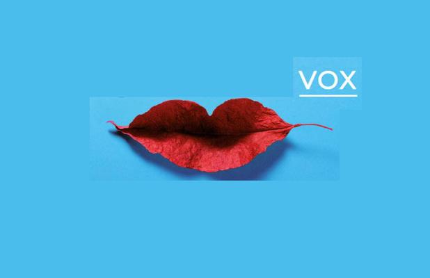 VOX, nouvelle édition du festival Ars Musica consacrée à la voix