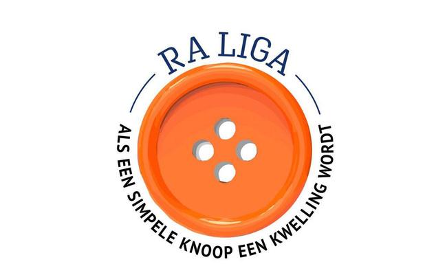 RA Liga vraagt op Wereldreumadag aandacht voor reumatoïde artritis
