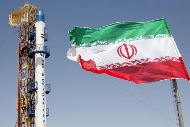Iran schakelt geavanceerde centrifuges in voor verrijking uranium