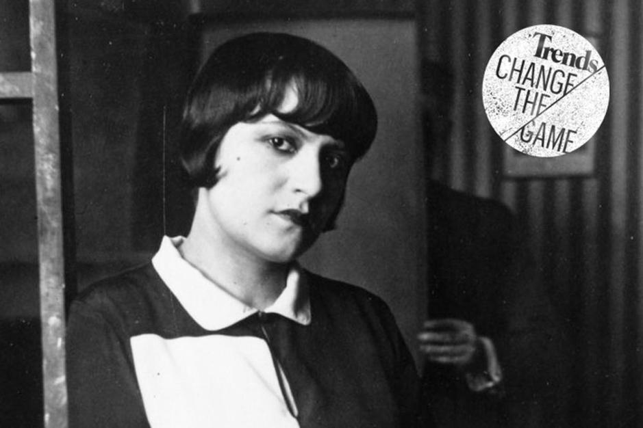 Op zoek naar de Belgische Coco Chanel: dit zijn de eerste vrouwelijke topondernemers