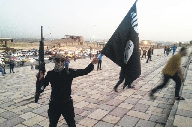 Washington berispt Europese landen die IS-strijders niet repatriëren - Knack.be