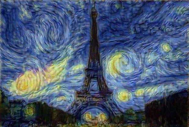 Frankrijk voert opnieuw omstreden digitaks door