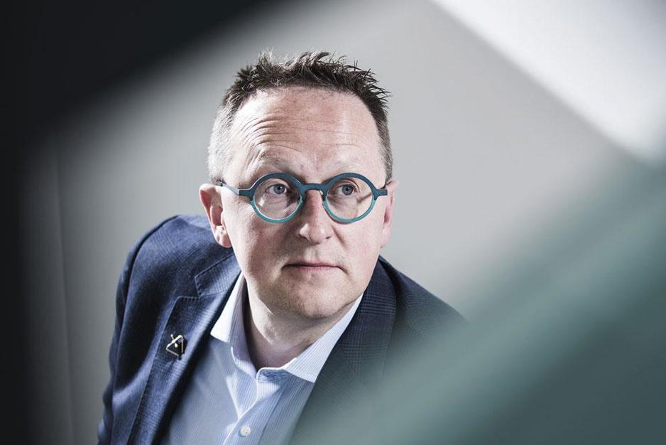Leuvense Spin-off BioRICS haalt 562.000 euro op: 'Verschil maken met de cowboys op de markt'