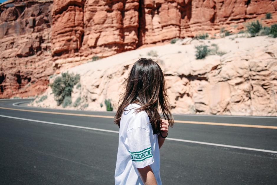 Van ecotoerisme tot reizen voor vrouwen: 4 reistrends